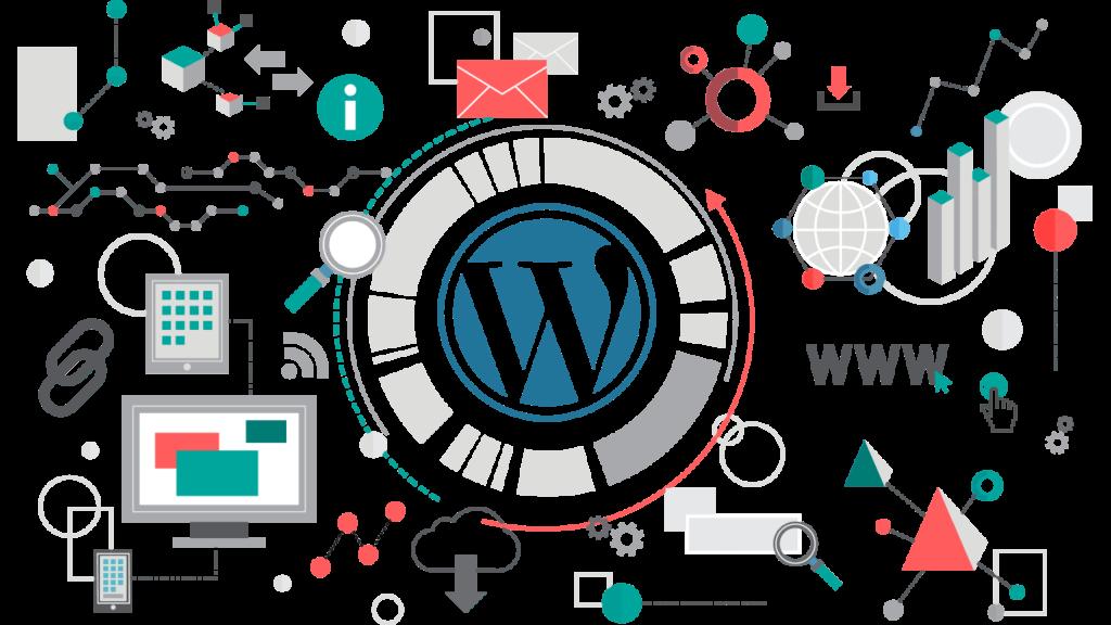 Ready WordPress Service
