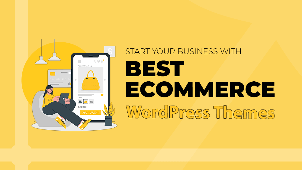 Best eCommerce WordPress Themes (1)